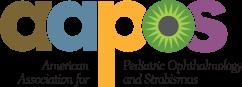 AAPOS Logo CLR