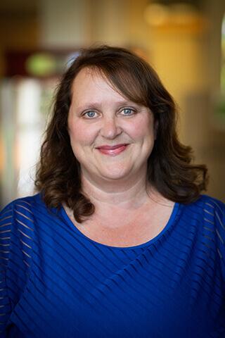 Hulst Jodi Finance Director
