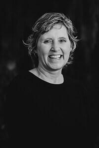 Janelle Fritz, BSN