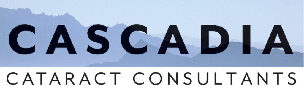 Cascadia Cataract Consultants