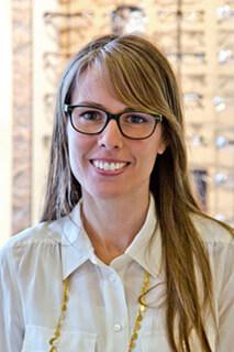 Dr. Roslyn Howell